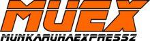 Munkaruhaexpressz - minőségi munkavédelmi cipő, munkaruházati bolt, munkaruha webáruház