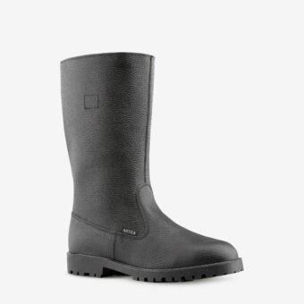 ARTRA Csizma 120 OB E lábbeli, cipő