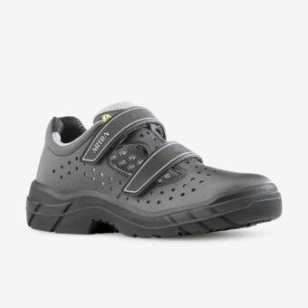 ARTRA ESD ARMON 905 6660 S1 ESD lábbeli, cipő