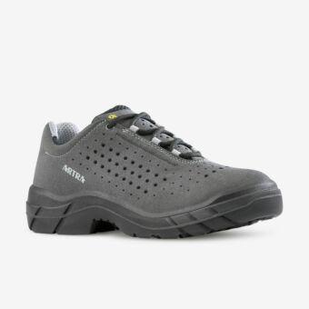 ARTRA ESD ARRIVA 930 Air 2360 S1 ESD lábbeli, cipő