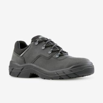 ARTRA Farmer ARAL 927 6860 S3 lábbeli, cipő
