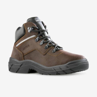 ARTRA Farmer ARLES 947 4560 S2 lábbeli, cipő
