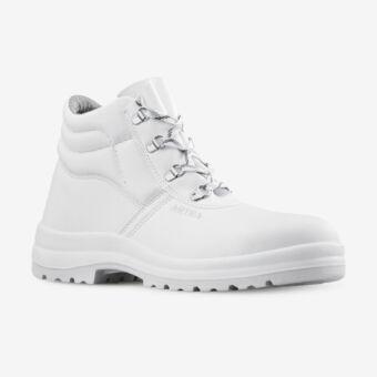 ARTRA Gastro & Medical ARAUKAN 9408 1010 S2 lábbeli, cipő
