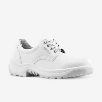 ARTRA Gastro & Medical ARAM 921 1010 S2 lábbeli, cipő