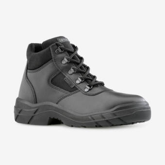 ARTRA Police ARCHA 942 6260 O2 FO lábbeli, cipő