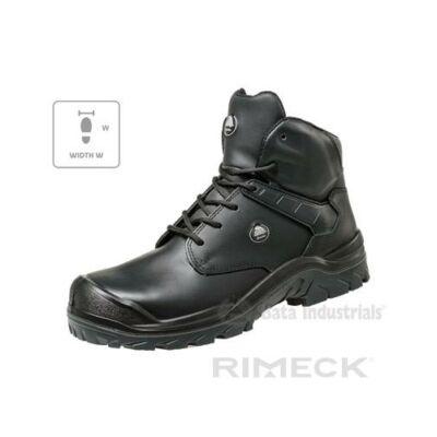 ADLER Pwr 312 magasszárú cipő unisex