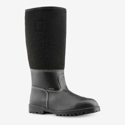ARTRA Csizma 020 OB E lábbeli, cipő
