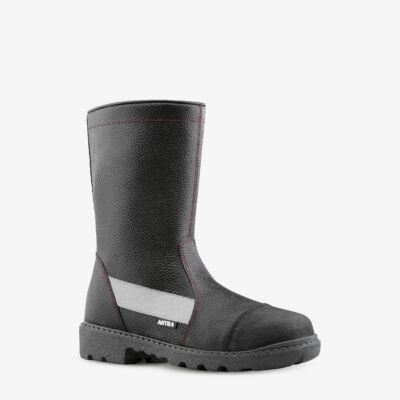 ARTRA Csizma 095 6024 S2 CI lábbeli, cipő
