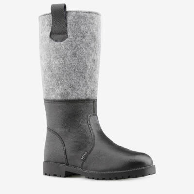 ARTRA Csizma 220 2460 OB E lábbeli, cipő