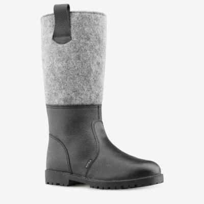 ARTRA Csizma 220 2460 S2 E lábbeli, cipő