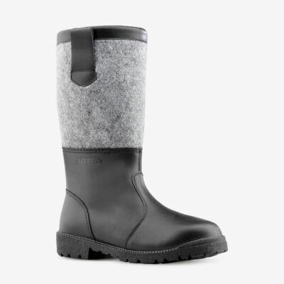 ARTRA Csizma 230 6260 S2 lábbeli, cipő