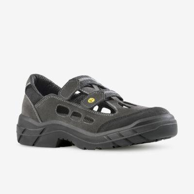ARTRA ESD ARJUN 903 2560 S1 SRC ESD lábbeli, cipő