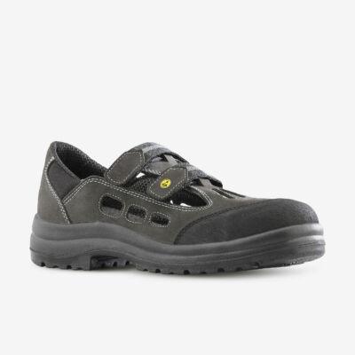 ARTRA ESD ARJUN 9038 2560 S1 ESD lábbeli, cipő