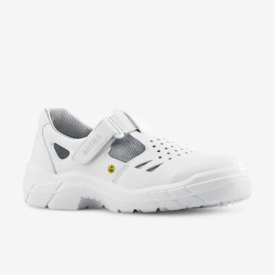ARTRA ESD ARMEN 900 1010 S1 ESD lábbeli, cipő