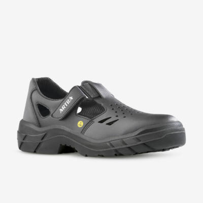 ARTRA ESD ARMEN 900 6660 O1 FO ESD lábbeli, cipő