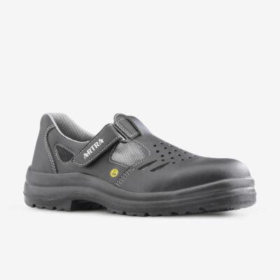 ARTRA ESD ARMEN 9008 6660 S1 ESD lábbeli, cipő