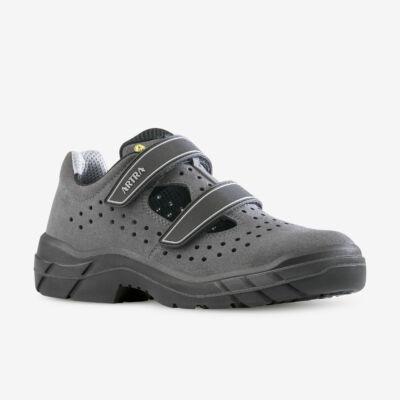 ARTRA ESD ARMON 905 2360 S1 ESD lábbeli, cipő