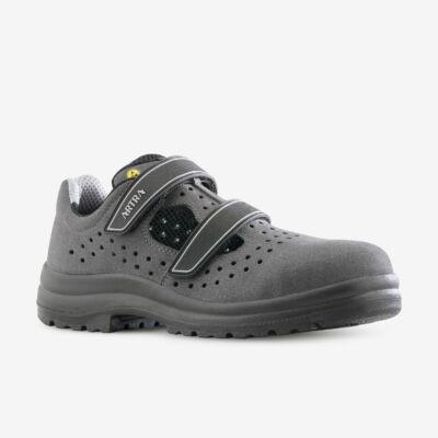 ARTRA ESD ARMON 9058 2360 S1 ESD lábbeli, cipő