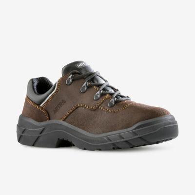 ARTRA Farmer ARAL 927 4560 S2 lábbeli, cipő