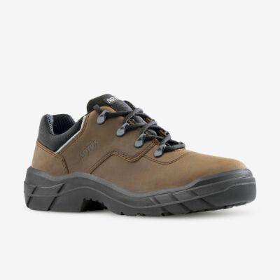 ARTRA Farmer ARAL 927 4660 O2 FO lábbeli, cipő
