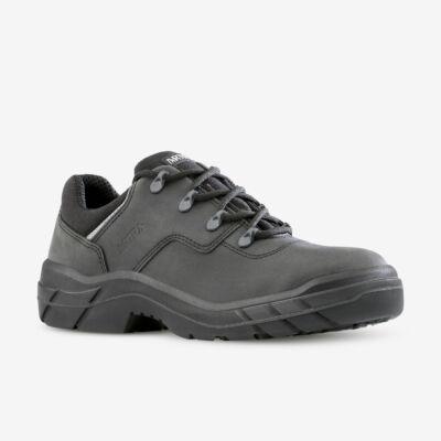 ARTRA Farmer ARAL 927 6860 S3 SRC lábbeli, cipő