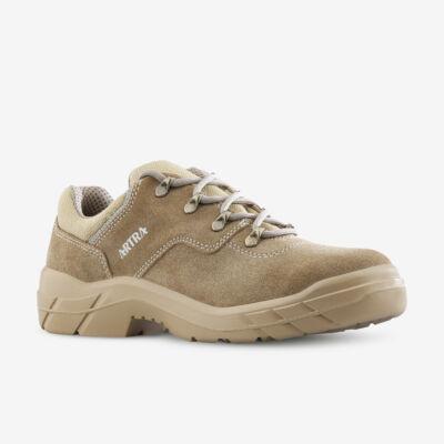 ARTRA Farmer ARAL 927 8288 O1 FO lábbeli, cipő