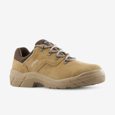 ARTRA Farmer ARAL 927 8488 O1 FO lábbeli, cipő