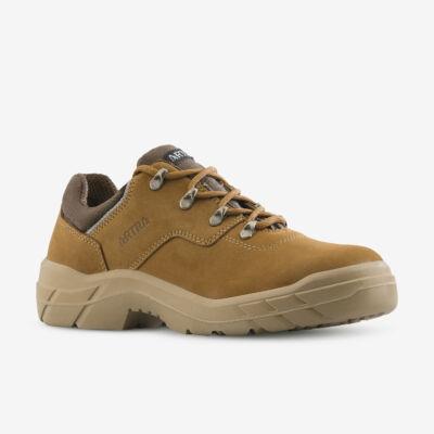 ARTRA Farmer ARAL 927 8888 O2 FO lábbeli, cipő