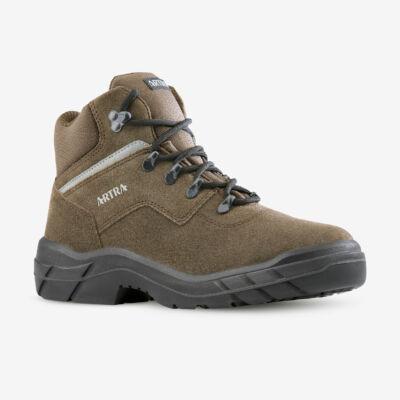 ARTRA Farmer ARLES 947 4460 O1 FO lábbeli, cipő