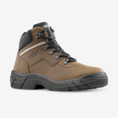 ARTRA Farmer ARLES 947 4660 O2 CI FO lábbeli, cipő