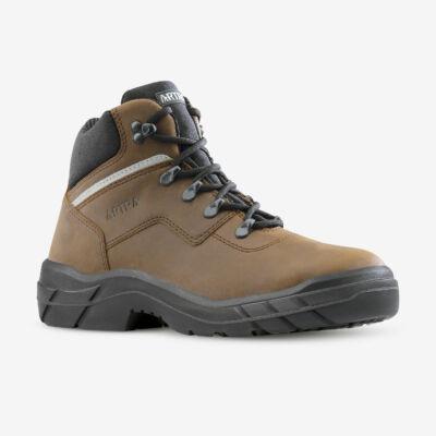 ARTRA Farmer ARLES 947 4660 S3 SRC lábbeli, cipő