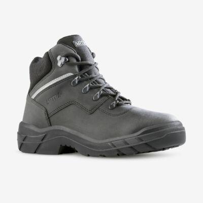 ARTRA Farmer ARLES 947 6860 S3 lábbeli, cipő