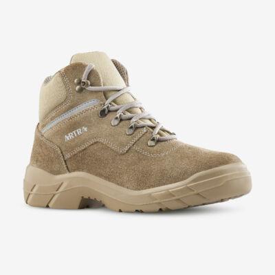 ARTRA Farmer ARLES 947 8288 O1 FO SRC lábbeli, cipő