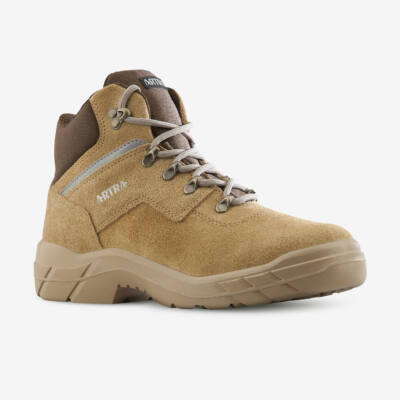 ARTRA Farmer ARLES 947 8488 O1 FO SRC lábbeli, cipő