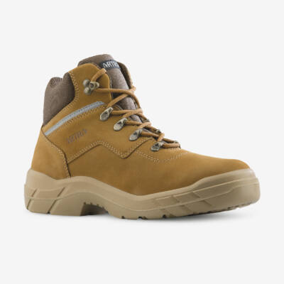 ARTRA Farmer ARLES 947 8888 O2 FO SRC lábbeli, cipő