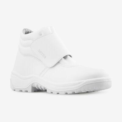 ARTRA Gastro & Medical ARAFUR 944 1010 S2 lábbeli, cipő