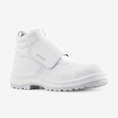ARTRA Gastro & Medical ARAFUR 9448 1010 S2 lábbeli, cipő