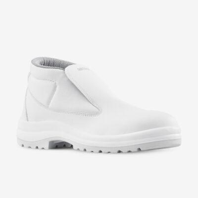 ARTRA Gastro & Medical ARAGONIT 842 1010 S2 lábbeli, cipő