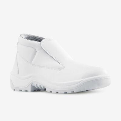 ARTRA Gastro & Medical ARAGONIT 8429 1010 S2 lábbeli, cipő