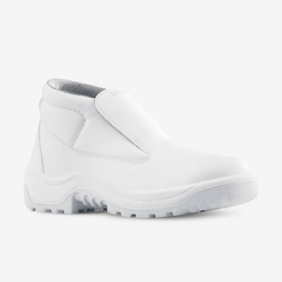 ARTRA Gastro & Medical ARAGONIT 8429 1010 O2 CI FO lábbeli, cipő