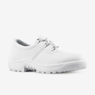 ARTRA Gastro & Medical ARAGON 920 1010 S2 SRC lábbeli, cipő