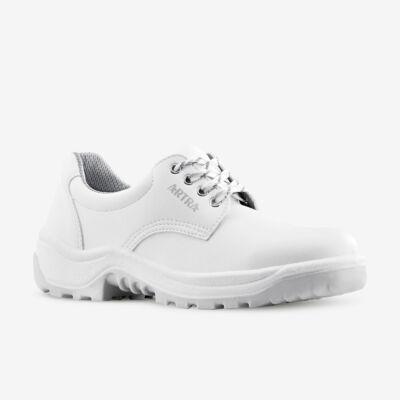 ARTRA Gastro & Medical ARAM 921 1010 O2 FO lábbeli, cipő