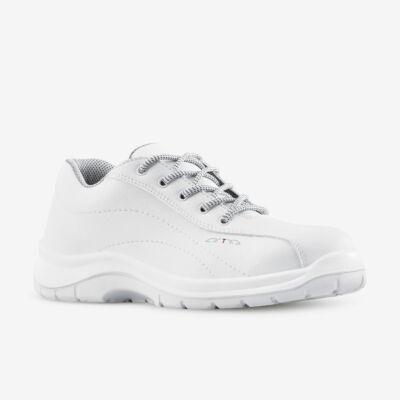 ARTRA Gastro & Medical ARAWA 621 1010 S2 SRC lábbeli, cipő