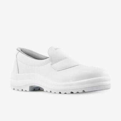 ARTRA Gastro & Medical ARGON 822 1010 S2 lábbeli, cipő