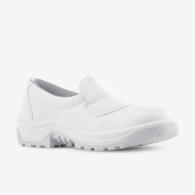 ARTRA Gastro & Medical ARGON 8229 1010 S2 SRC lábbeli, cipő