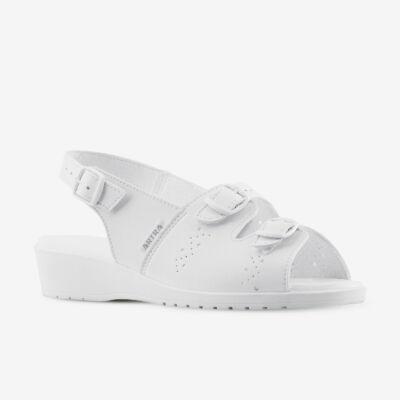 ARTRA Gastro & Medical 050 lábbeli, cipő