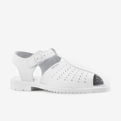 ARTRA Gastro & Medical 060 lábbeli, cipő