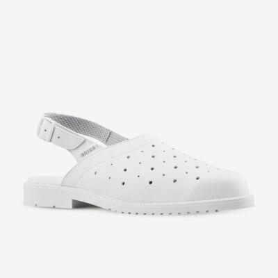 ARTRA Gastro & Medical 063 lábbeli, cipő