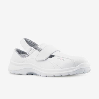 ARTRA Gastro & Medical ARIA 604 1010 OB A E FO lábbeli, cipő