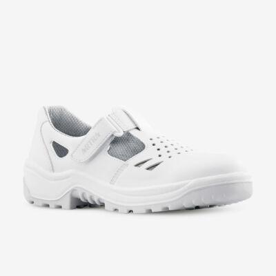 ARTRA Gastro & Medical ARMEN 900 1010 S1 lábbeli, cipő